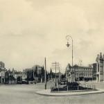Киевский Оперный театр в начале 20 века