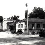 Почайнинская улица в 86 году