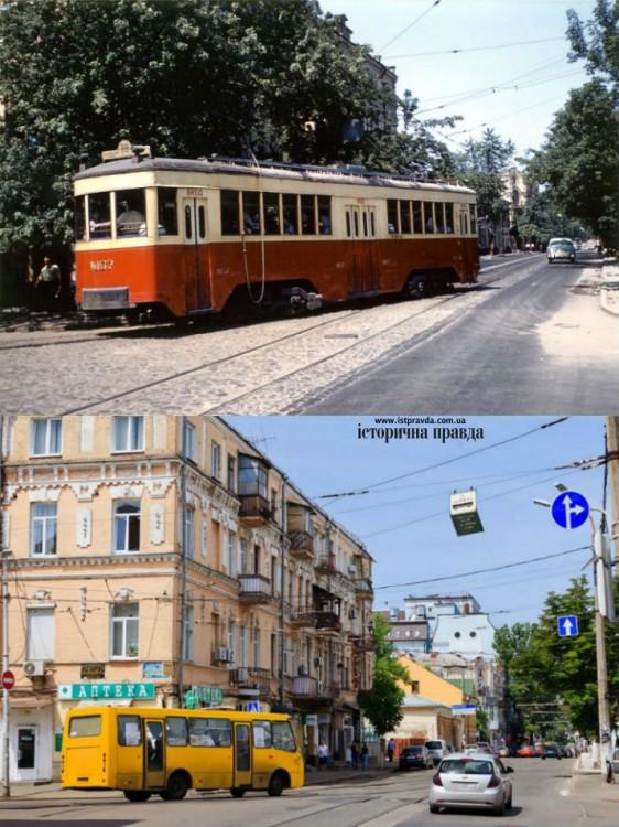 Объявление: сдача двухкомнатной квартиры в москве улица 24