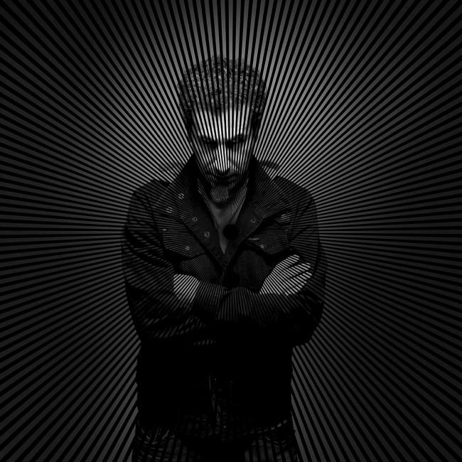 Симфонический концерт Сержа Танкяна в Киеве