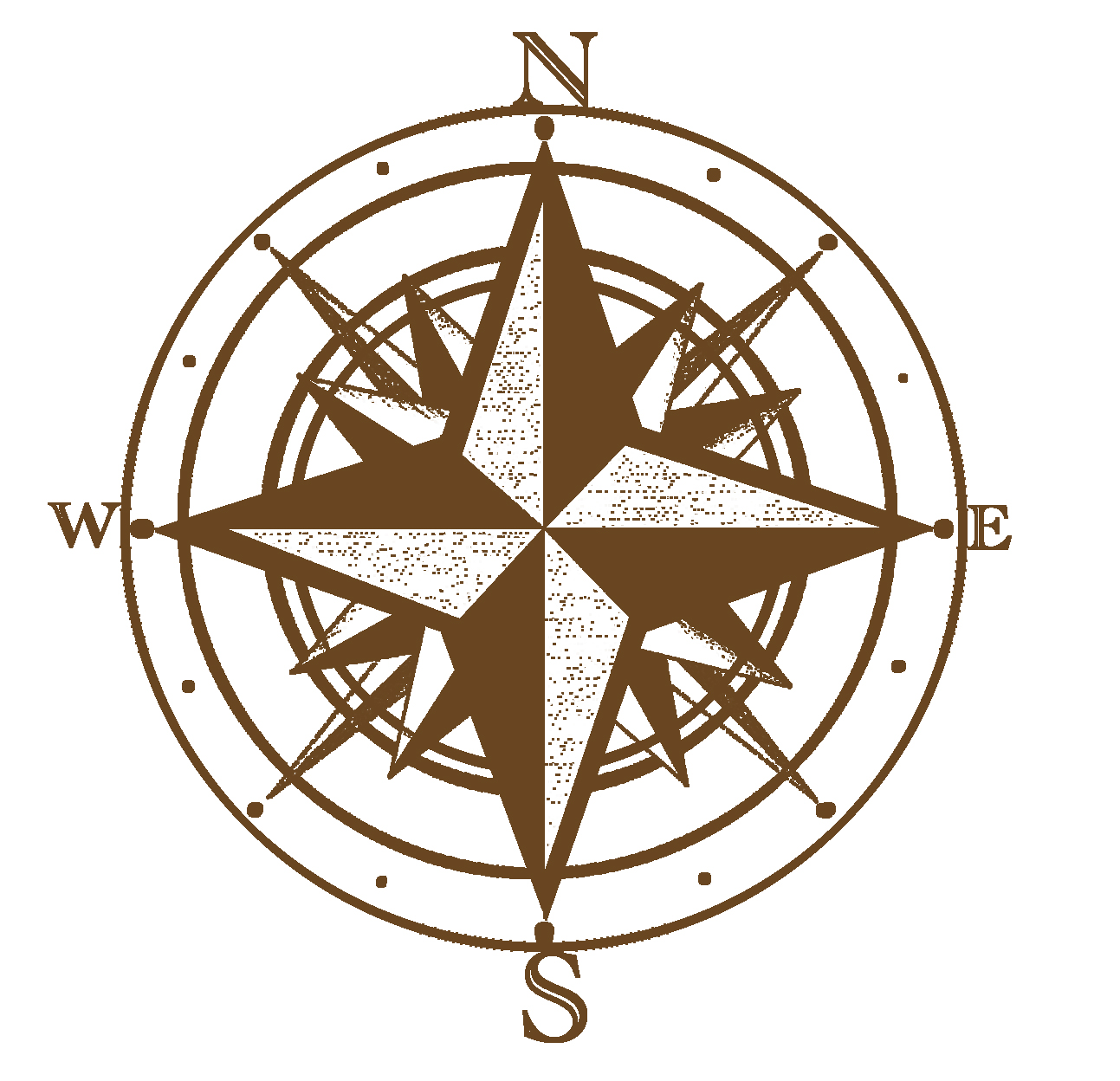 compass writing Compass writing exams the practice compass writing exams below are modeled after the real exam their look and feel should help you develop confidence in taking the actual test.