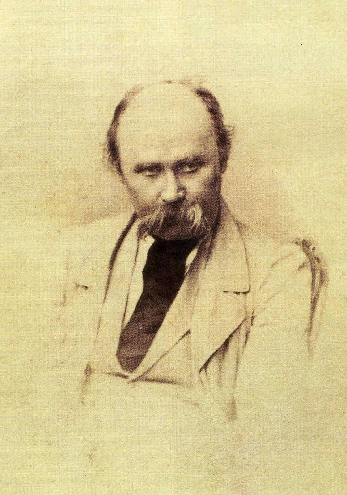 Тарас григорович шевченко народився 25 лютого (9 березня за новим стилем) 1814 р