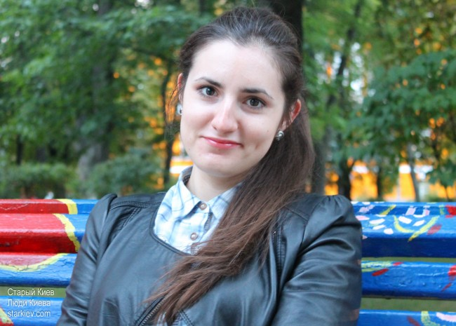 Проект Лица Киева на starkiev.com