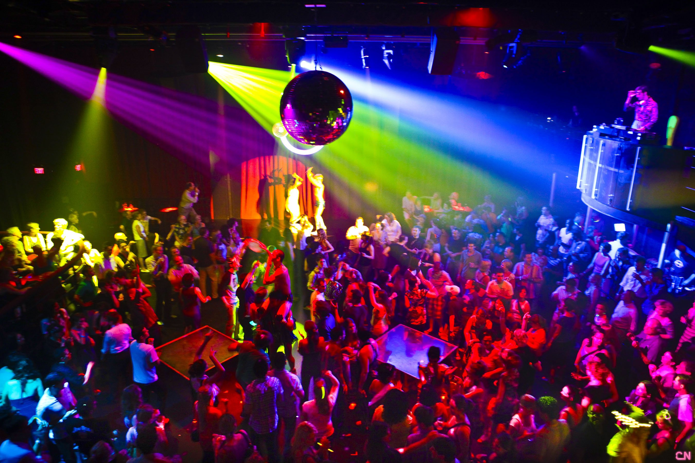 opening a nightclub Open your own bar nightclub or pub imagine owning a profitable business that offers you fun, friendship, and freedom by opening a bar, nightclub, or pub, you can have an exciting, creative career where you are in charge.