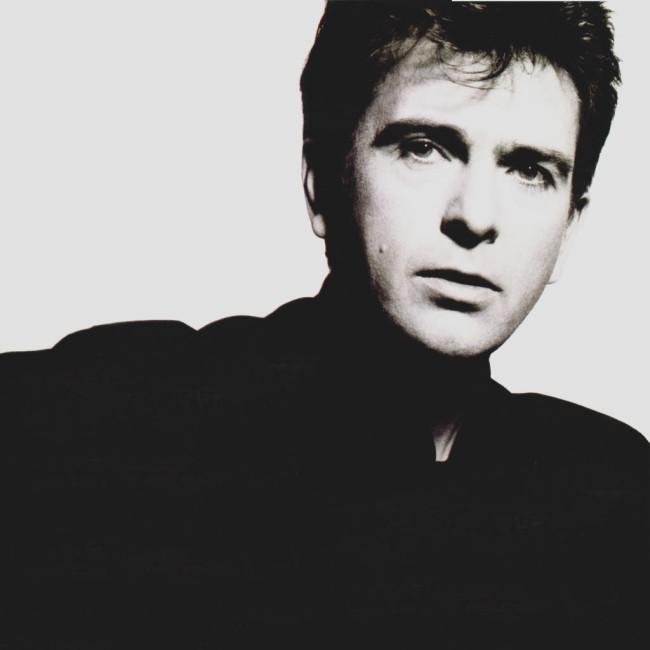 Peter Gabriel Киев 10 мая 2014 года живой концерт