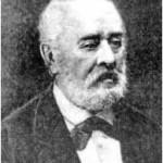 Михаи́л Влади́мирович Юзефо́вич