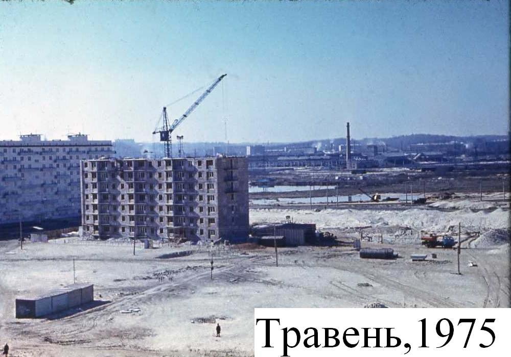 фото оболонь киев