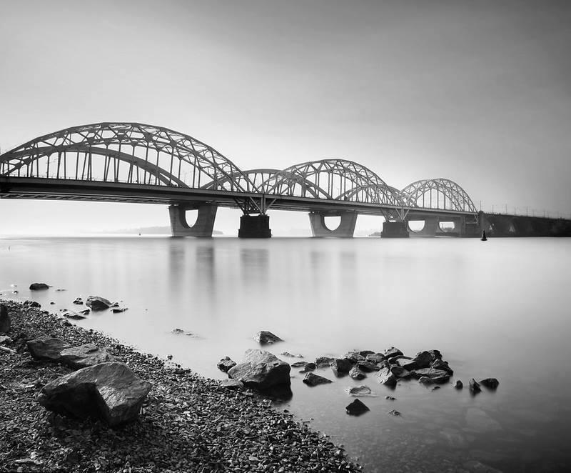 Проект Kiev Laconic. Фото Александр Нестеровский 4