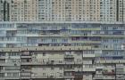 Вышел первый трейлер фильма о киевских балконах