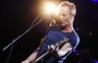 Sting выступит с концертом My Songs в Киеве 6 октября в 2020 года