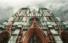 Какие исторические здания могут отреставрировать в 2020 году: Николаевский костел