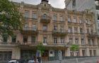 Какие исторические здания отреставрировали в 2020 году: дом на бульваре Шевченко, 3